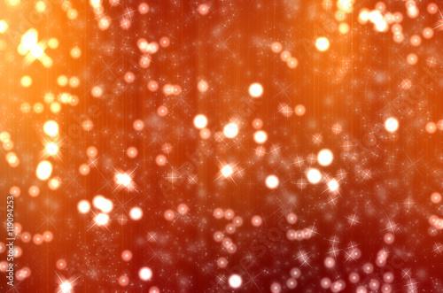Photo Stands Akt defocused background