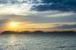 landscape,sea,nature