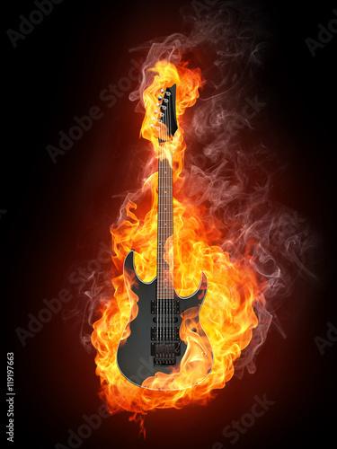 gitara-elektryczna