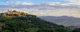 Fototapeta Room - Corciano (Umbria)