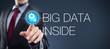 Big Data Inside