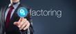 Factoring / Konzept