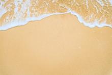 Sand Wave Background