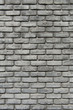 ceramic brick tile wall,seamless brick wall