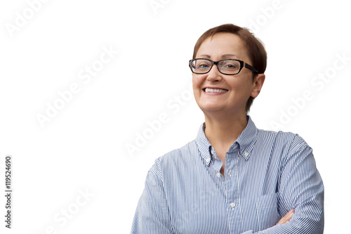Texas Canadian Senior Singles Online Dating Service