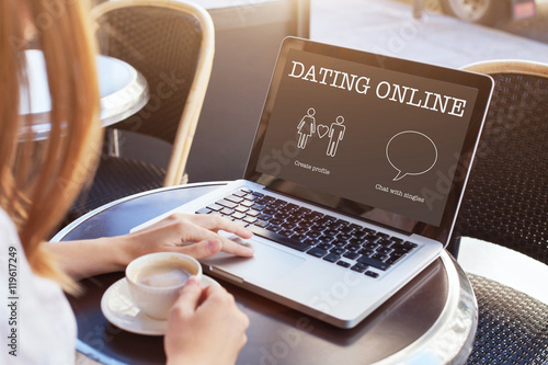 where to chat with singles