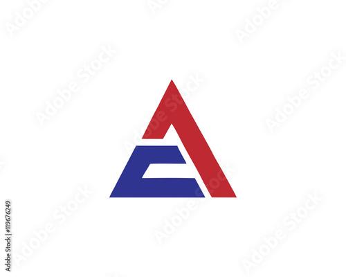 ac symbol – kaufen Sie diese Vektorgrafik und finden Sie ähnliche ...