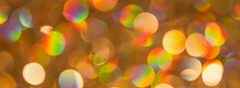 Bokeh  Blur Defocus Abstract ...