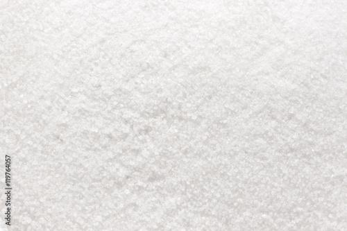 Fotomural Sugar texture