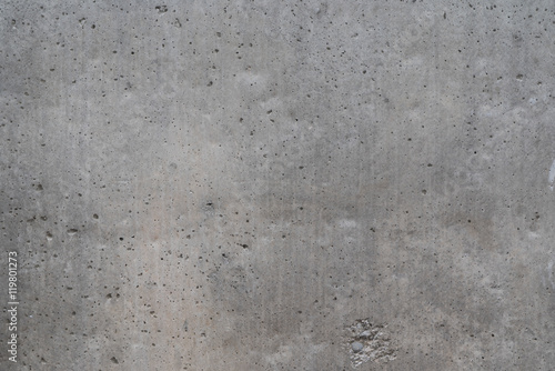 Photo Stands Concrete Wallpaper Concrete ground