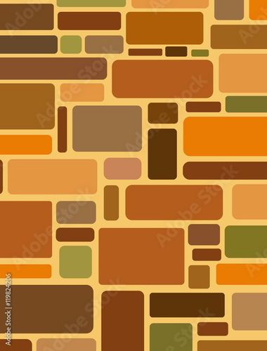 pattern-stone-wall-and-texture
