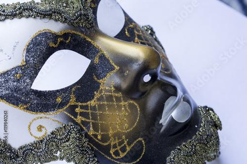 Photo  Mask