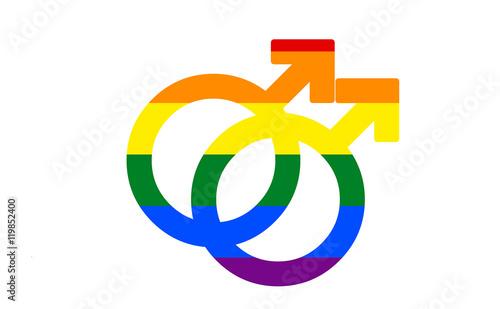 Gay sexe droit