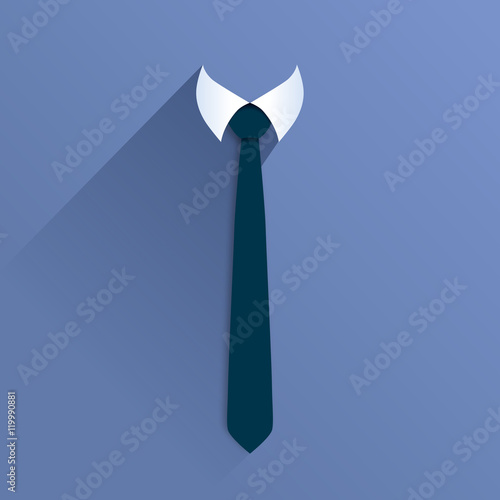 Cravate Homme Business Buy This Stock Vector And Explore