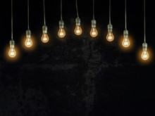Electrical Incandescent Lamp G...