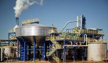 Sugar Cane Industrial Mill Pro...