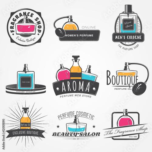 Fotografía  The Fragrance Shop set