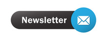 NEWSLETTER Vector Web Button