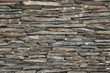 Stacked Stone Wall XXL
