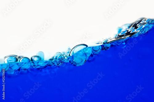 Fotografie, Obraz  Liquid Form
