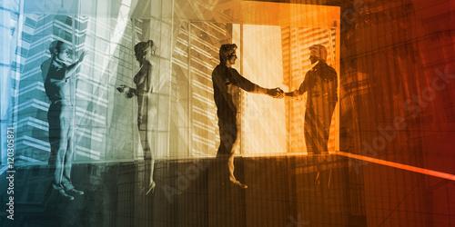 Fotomural  Corporate Governance