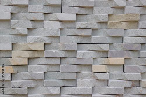sztuka-tekstura-piaskowca-naturalne