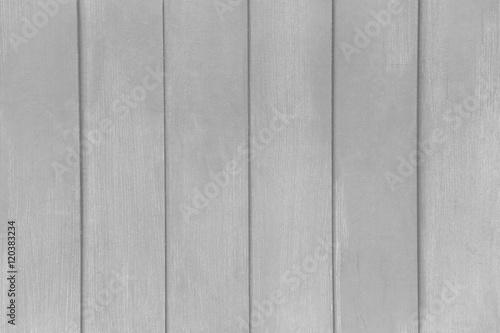 Fototapeta White wood texture background,walls of the interior. obraz na płótnie
