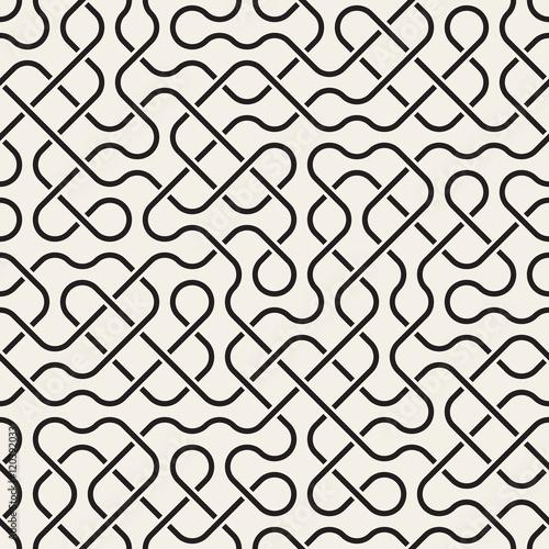 wektor-bez-szwu-linii-siatki-wzor-geometryczny