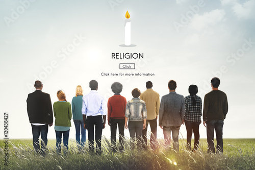 Valokuva  Religion Faith Believe God Hope Spirituality Pray Concept