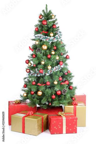Weihnachtsgeschenke 20.Weihnachtsbaum Weihnachtsgeschenke Geschenke Weihnachten Gold Ku