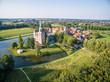 Schloss Raesfeld, Deutschland