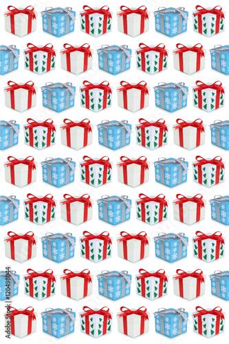 Weihnachtsgeschenke 20.Weihnachtsgeschenke Weihnachtsgeschenk Weihnachten Hintergrund G