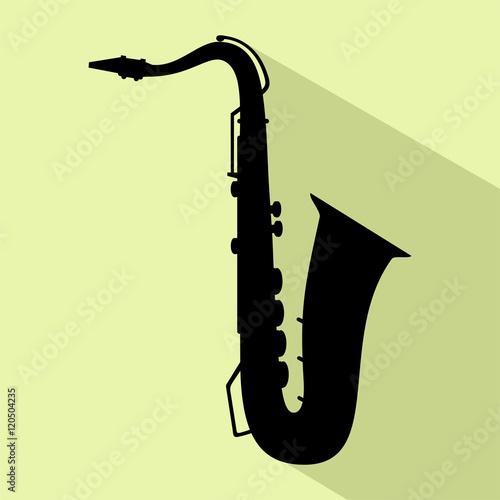 Stampa su Tela classic music symbol