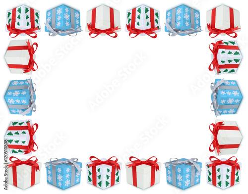 Weihnachtsgeschenke Clipart.Weihnachtsgeschenke Weihnachtsgeschenk Weihnachten Geschenk Gesc