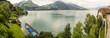 Castillo de Thun en la zona de Interlaken, Suiza OLYMPUS DIGITAL CAMERA