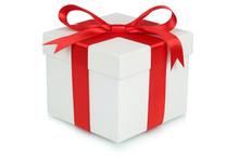 Geschenk Schleife Weihnachtsgeschenk Geschenke Weihnachten Gebur