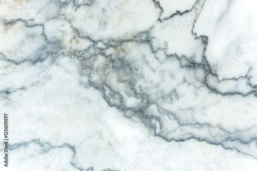 Fototapety, obrazy: Marble patterned background for design / Multicolored marble in natural pattern,The mix of colors in the form of natural marble /  Marble texture background floor decorative stone interior stone.