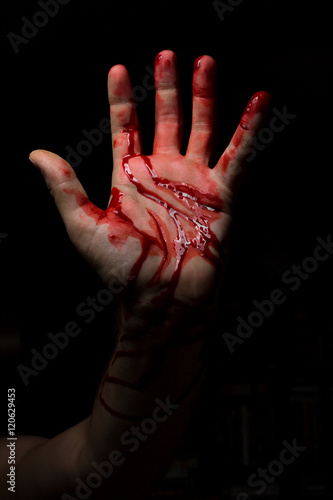 intro to public affairs parallel bloody hands Lady macbeth again warns him not to think of such brain-sickly of things and tells him to wash the blood from his hands (44) seeing the daggers he carries, she.