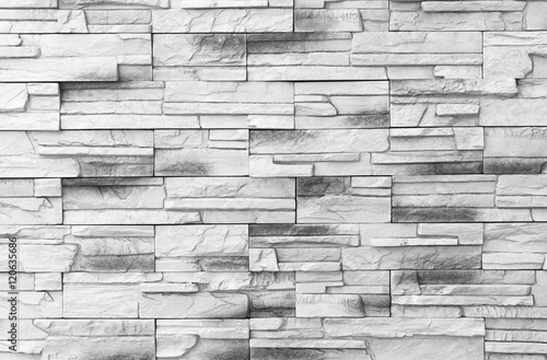 Brick Wall Background Old Gray Bricks Wall Pattern Brick Wall