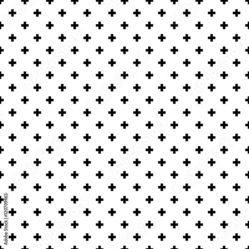Tapety Minimalistyczne monochromatyczne-czarno-biale-krzyze-abstrakcyjne
