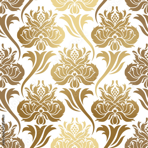 abstract-vector-seamless-pattern