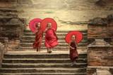 Wiara Birmy - 120780444