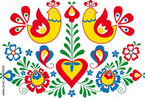 morawski-ornament-ludowy