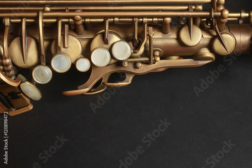 Photo Stands Music Saxophone Music Instruments