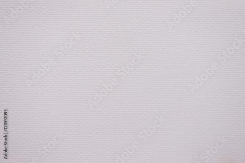 Cadres-photo bureau Tissu texture of watercolor paper