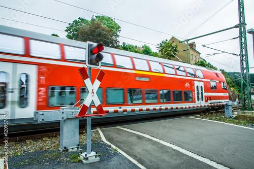 Valokuva  S-Bahn