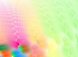 Background multicolor.Design element for brochure, advertisements, web and other graphic designer works.