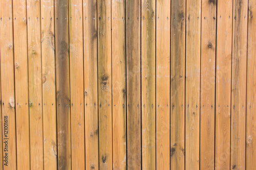 Holzbretter Zaun Hintergrund Buy This Stock Photo And Explore