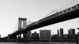 Manhattan Bridge - 121026219