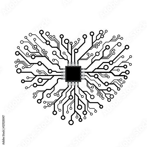 serce-z-obwodow-styl-technologiczny